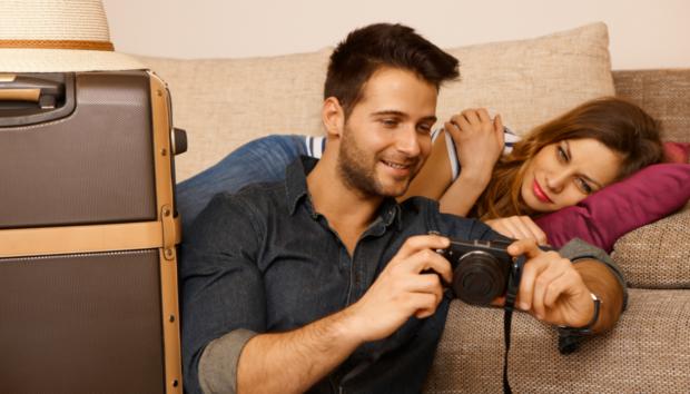 Επιστροφή στο Σπίτι: Ένα Γρήγορο Συμμάζεμα με τα Σωστά Tips