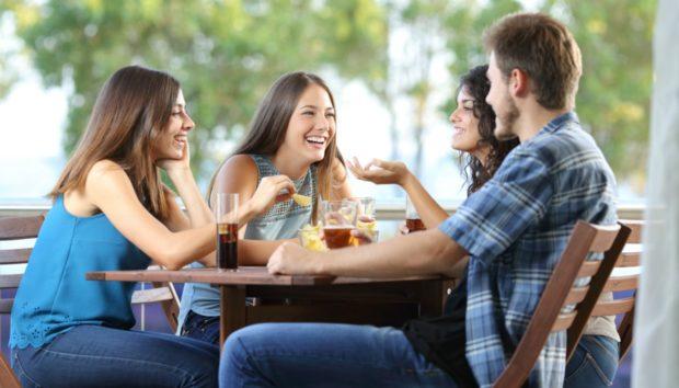 3 Απλοί Κανόνες για να Απαλλαγούμε από τα Έντομα Οριστικά!