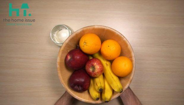 5 Υπέροχες Χρήσεις του Υγρού Πιάτων που θα Μάθετε Πρώτοι, Μόνο στο spirossoulis.com (VIDEO)