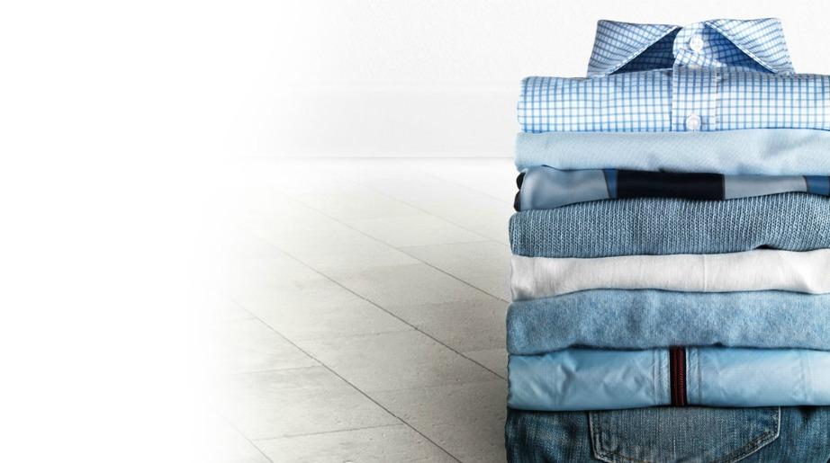 Το νέο πλυντήριο της Bosch καθαρίζει ακόμα και τους πιο δύσκολους λεκέδες στα πιο ευαίσθητα υφάσματα.