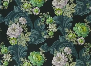 designers_guild_epistrofh_floral_tapetsaria1_2x