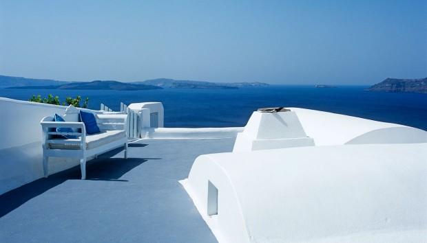 Ελληνικό καλοκαίρι όλο τον χρόνο