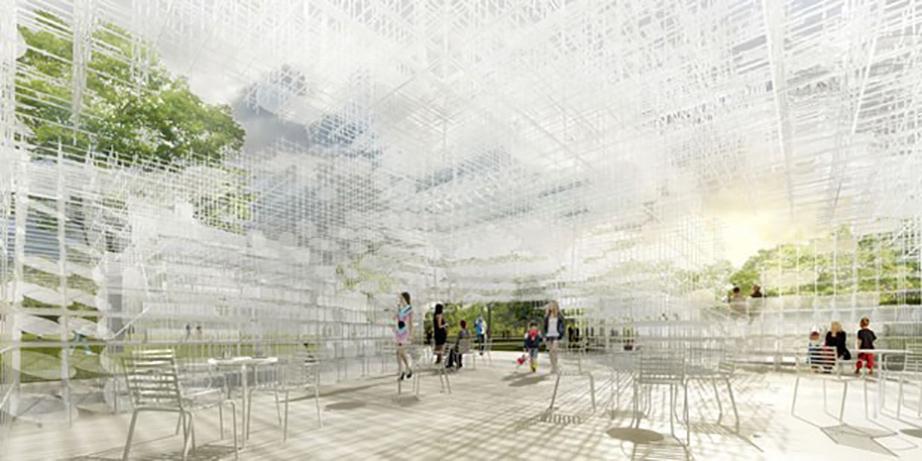 serpentine-pavilion-gallery-2013@2x