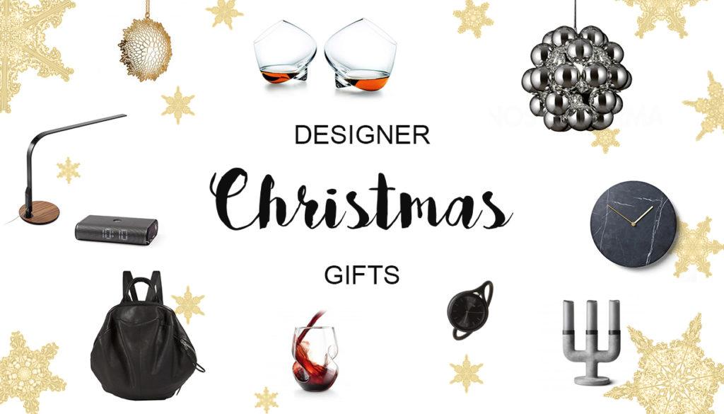 Διαλέξαμε τα Καλύτερα Χριστουγεννιάτικα Διακοσμητικά Δώρα για τους  Αγαπημένους σας 1c6053055c1