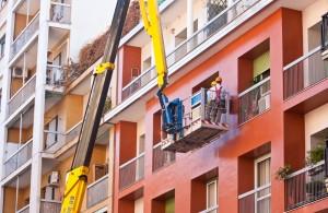 Ελέγξτε αν όλα τα πράγματα μπορούν να ανέβουν στο νέο σας σπίτι ή χρειάζεται να κλείσετε και ανυψωτικό.