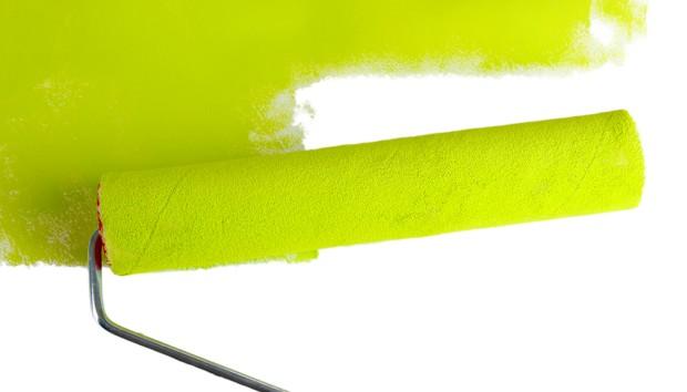 Αυτά είναι τα Χρώματα που μας Κάνουν πιο Έξυπνους
