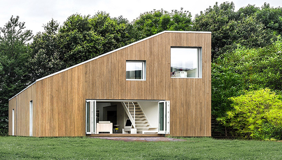 ContainerHomes04_thehomeissue-2x