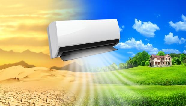 Κλιματισμός: Πώς να αγοράσετε σωστά air condition
