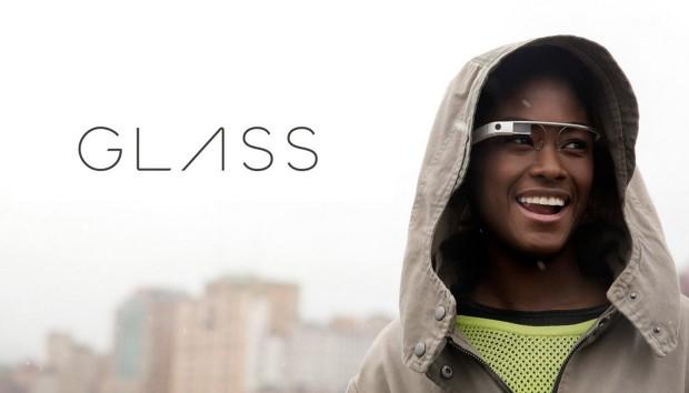 Google glass: Δείτε τον κόσμο με άλλα μάτια