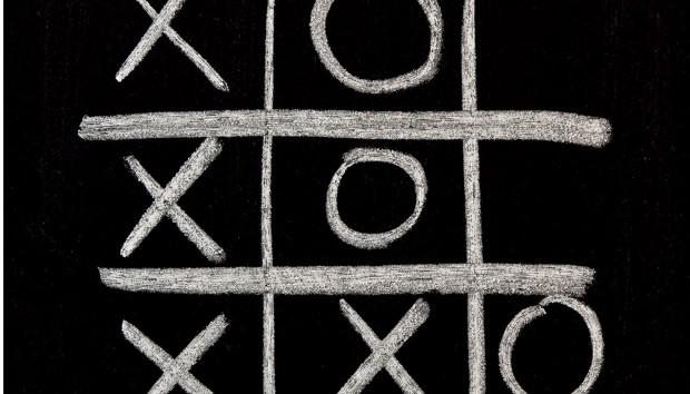 Μάθετε πώς να Μετατρέψετε Εύκολα έναν Τοίχο σε Μαυροπίνακα