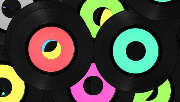 Διακοσμητικές ιδέες για όσους αγαπούν τη μουσική