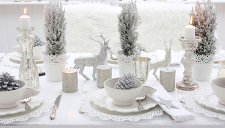 ChristmasTable02_thehomeissue