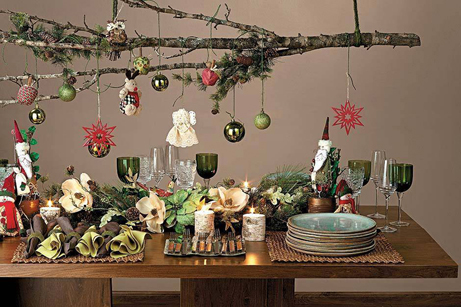 ChristmasTable05_thehomeissue