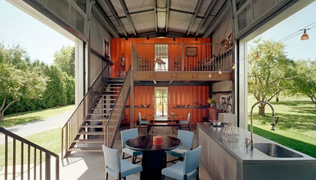 ContainerHomes01_thehomeissue