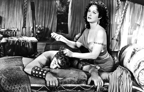 HedyLamarr03_thehomeissue