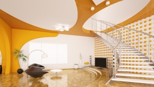 Pseydorofes01_thehomeissue-2x