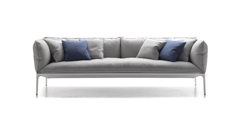 Yale sofa_MDF_lepta podia