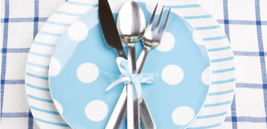 summer art de la table_M3b