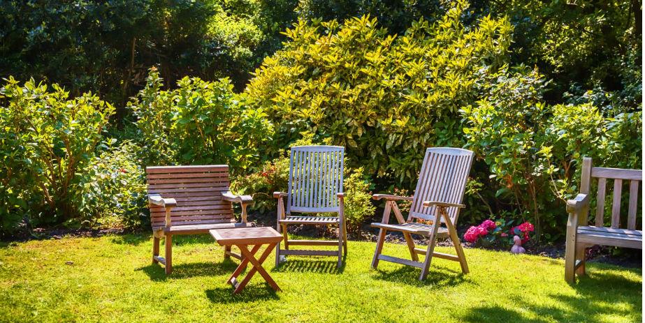 thehomeissue_outdoor furnitureM1