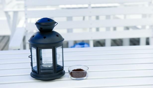Ξεφορτωθείτε τη Μυρωδιά από Τσιγάρο με τον πιο Εύκολο Τρόπο