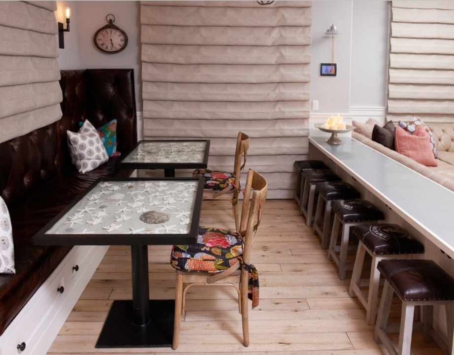 thehomeissue_tables03