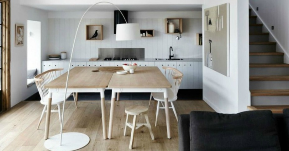 thehomeissue_tables04