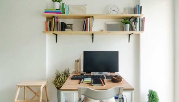 thehomeissue_office