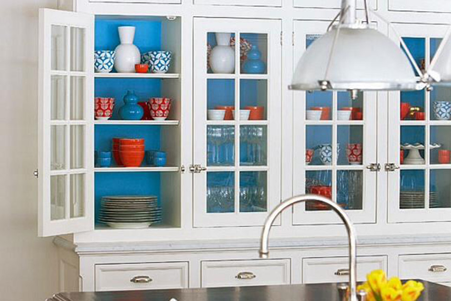 thehomeissue_qa_kitchen03