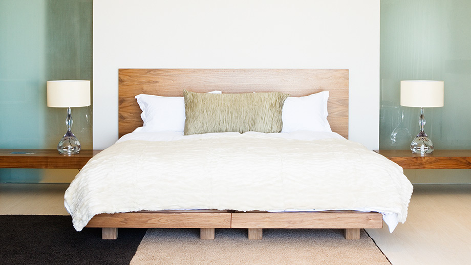 thehomeissue_ZenStyle_01b