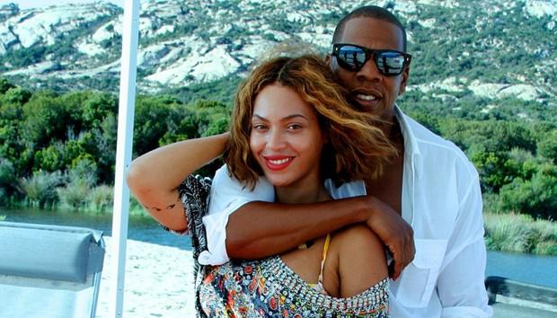 Το ονειρεμένο καινούργιο σπίτι της Beyonce (photos+video)