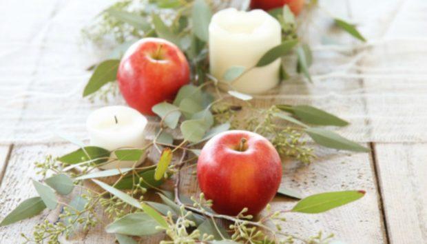 Τα πιο Όμορφα DIY για να Φέρετε το Φθινόπωρο στο Σπιτικό σας