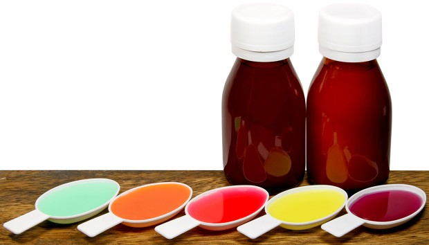 5 Βήματα για να οργανώσετε το φαρμακείο του σπιτιού