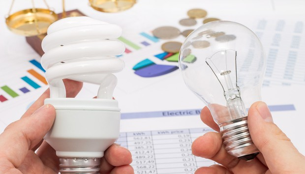 5 Λύσεις για Οικολογία και Οικονομία