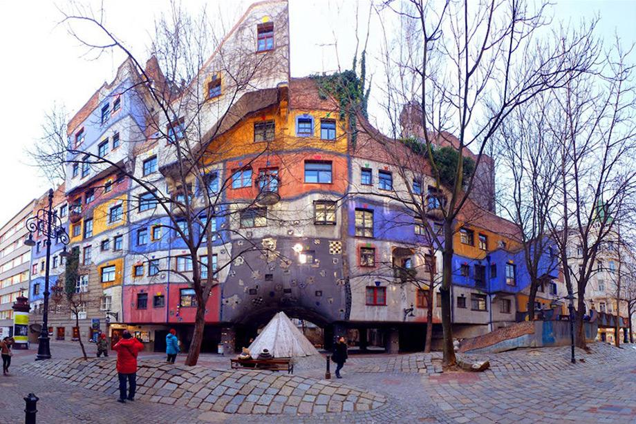 thehomeissue_Hundertwasserhaus01