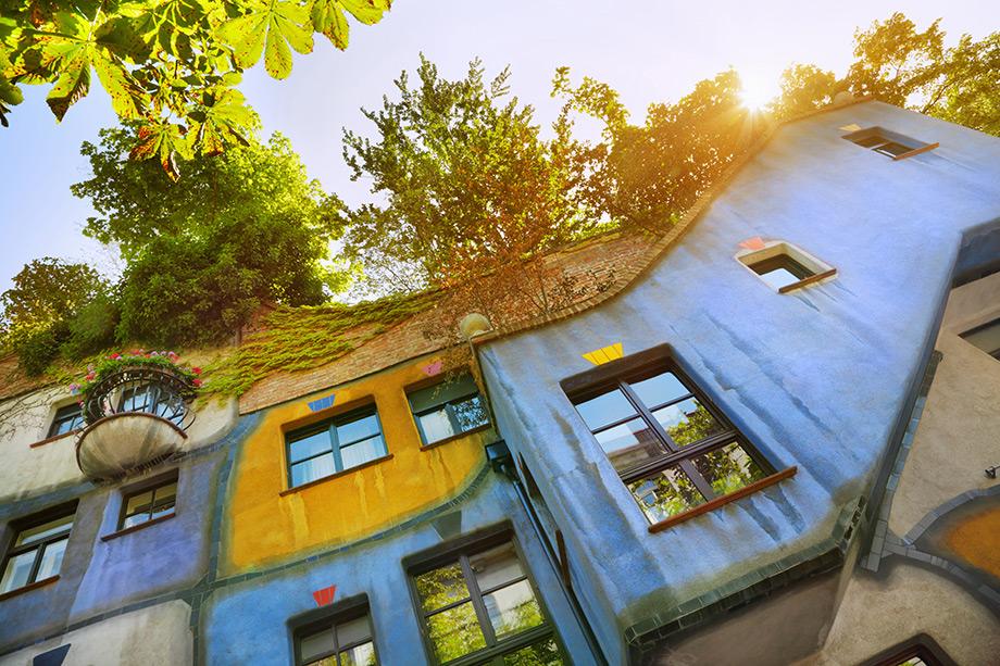 thehomeissue_Hundertwasserhaus03
