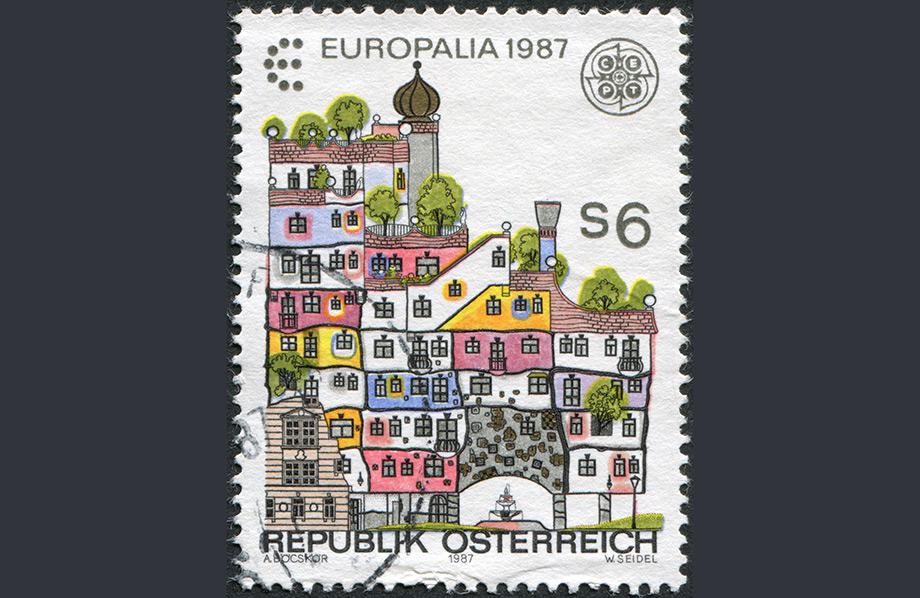 thehomeissue_Hundertwasserhaus05