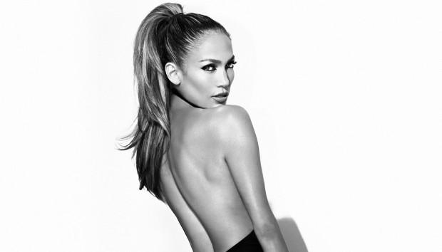 Το Καινούργιο Διαμέρισμα της Jennifer Lopez
