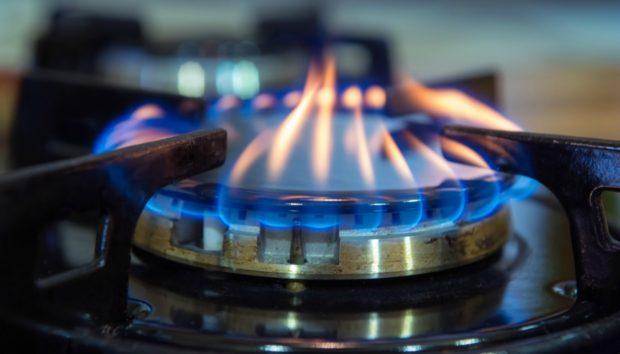 9 Λόγοι για να Βάλετε Φυσικό Αέριο στο Σπίτι σας