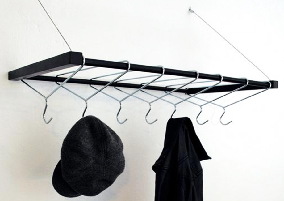 thehomeissue_hangers02b