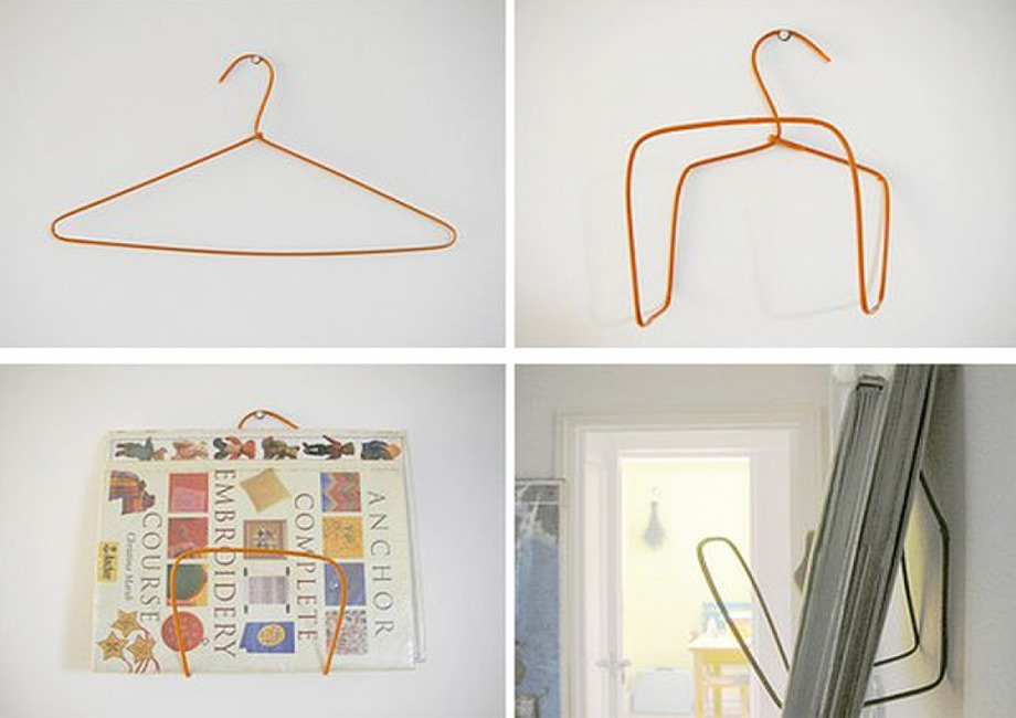 thehomeissue_hangers03