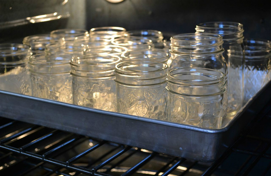 thehomeissue_jars002