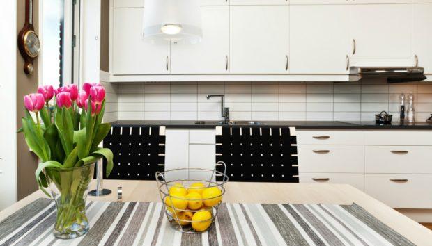 Tips για να Δημιουργήσετε Σωστά τον Τέλειο Ενιαίο Χώρο στο Σπίτι σας