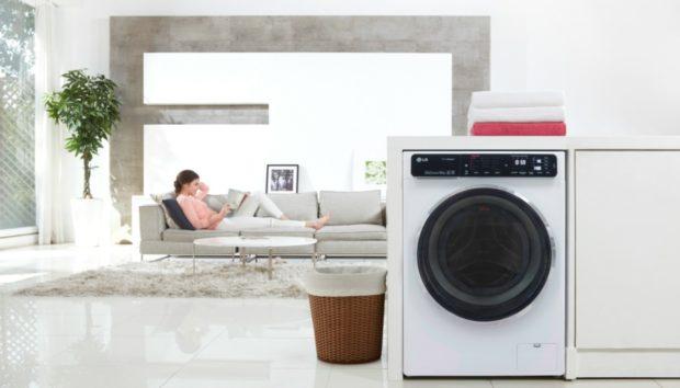 3 Tips που θα Κάνουν το Πλύσιμο των Ρούχων Παιχνιδάκι
