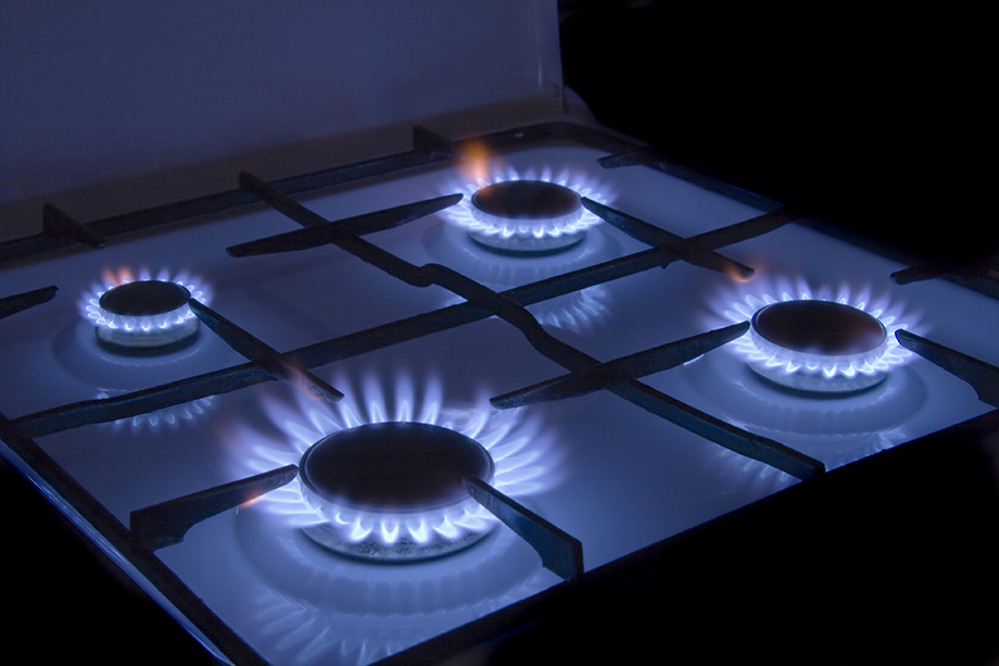 thehomeissue_naturalgas01