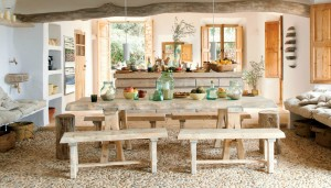 thehomeissue_rustic001