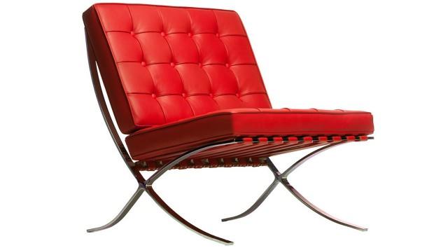 Καναπές και Πολυθρόνα: ο Απόλυτος Οδηγός