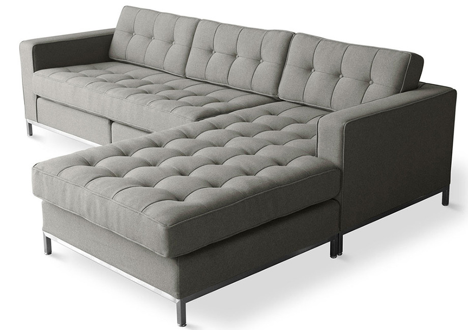 thehomeissue_sofa_guide01