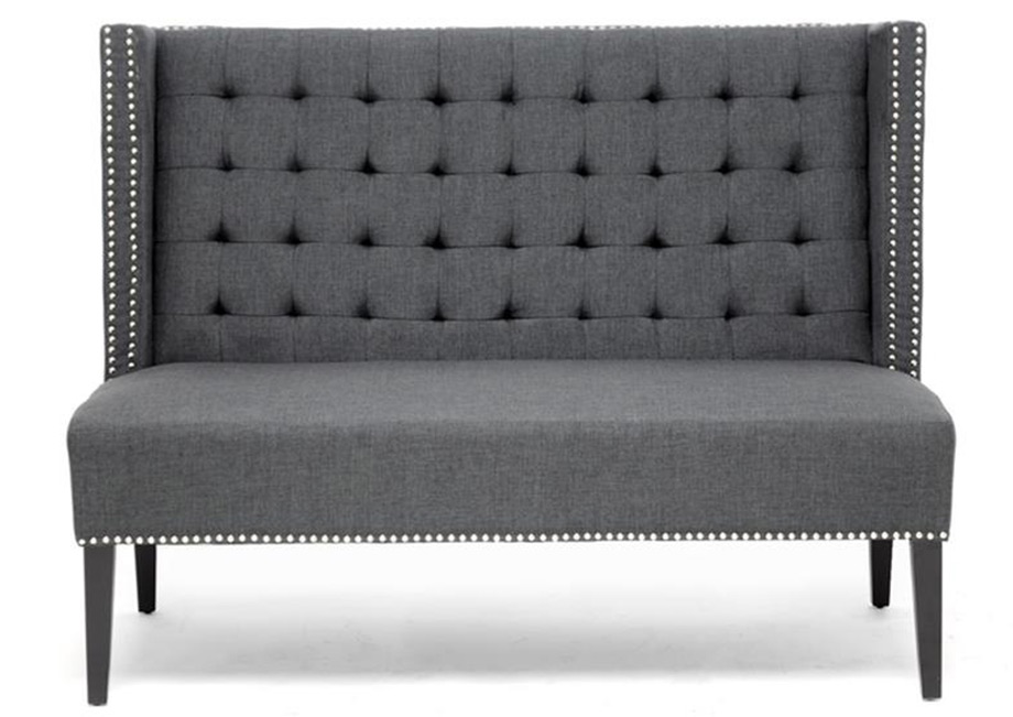 thehomeissue_sofa_guide03