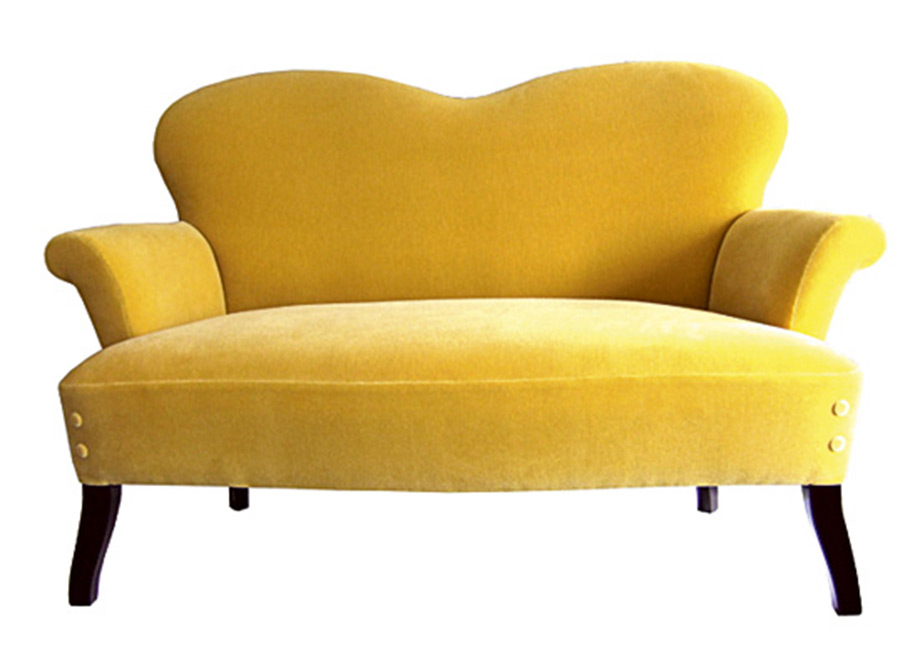 thehomeissue_sofa_guide04