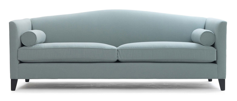 thehomeissue_sofa_guide05